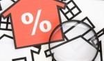 Первый квартал на рынке ипотечного кредитования отметился остановкой снижения ипотечных ставок – впервые за два последних года