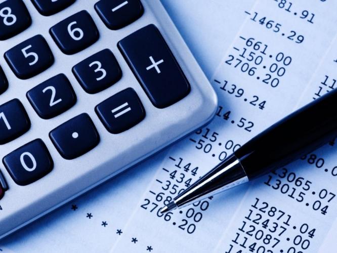 В первом квартале 2019 года столичные застройщики заплатили почти на 65% больше налогов, чем в 2018