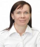 Уваровская Елена Семеновна