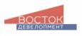Восток Девелопмент - информация и новости в группе компаний Восток Девелопмент
