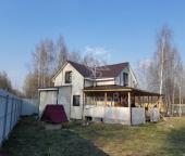 Продать Дачи, коттеджи, загородные дома Толмачево,
