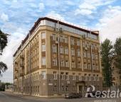 Сдать в аренду Офисы Лисичанская ул  6