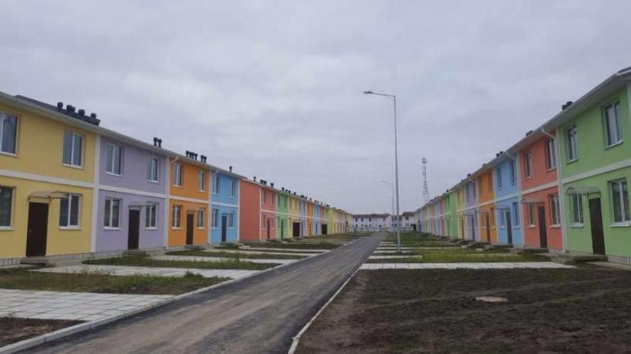 Федоровское сельское поселение в Ленобласти станет городским по решению депутатов областного Заксобрания