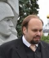 Шатов Александр Владимирович