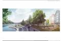 Создатели Ледового дворца построят жилье и офисы в Кудрово и Новосергиевке