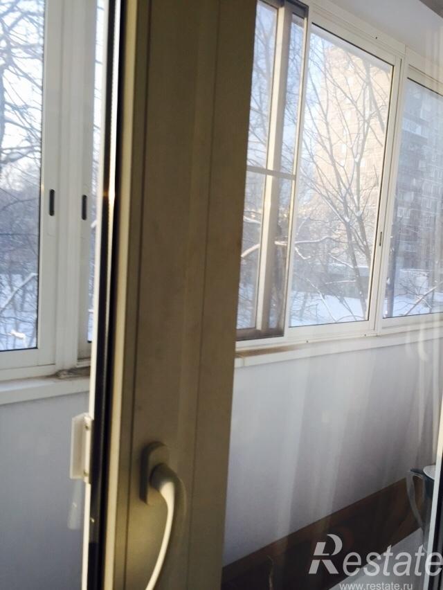Сдать в аренду Комнаты в квартирах Москва,  Гольяново,  Щелковская, Хабаровская ул