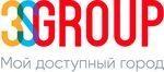3SGroup - информация и новости в компании  3SGroup