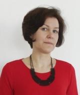 Барагузина Алла Геннадьевна