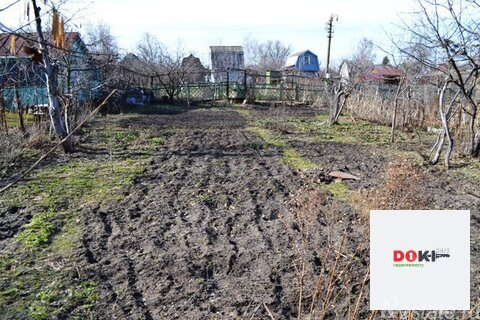 Продать Дачи, коттеджи, загородные дома Московская область, Егорьевск, Западный проезд