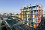 Премьер Медведев подписал дорожную карту по повышению энергоэффективности зданий