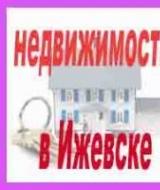 Агафонова Оксана