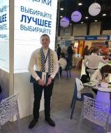 Синев Алексей Григорьевич Специалист по недвижимости