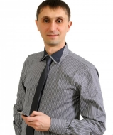 Васильев Роман Юрьевич