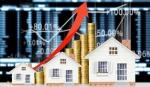 Дома дорожают быстрее квартир: за осень цены на «загородку» выросли по всей России