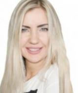 Кабанова           Светлана Николаевна