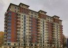 ЖК Дом в Кунцево от компании Вектор сервис XXI
