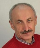 Шарипа Виктор Васильевич
