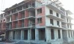 Дольщики проблемного ЖК «Воронцов» создали жилищно-строительный кооператив для перезапуска объекта