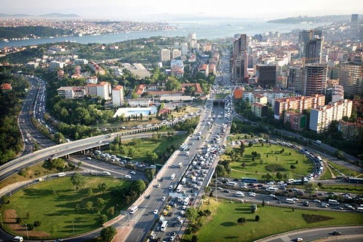Турция стимулирует покупателей недвижимости