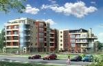 Власти планируют уравнять апартаменты с жильем до конца 2016 года