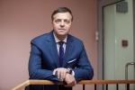 Президент АРСП Игорь Горский приглашает риэлторское сообщество принять участие в конкурсе КАИССА