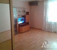 Аренда офиса 35 кв Яблочкова улица готовые офисные помещения Мельникова улица