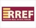 Российский форум лидеров рынка недвижимости RREF