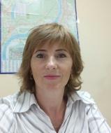 Беляшова Татьяна Ивановна