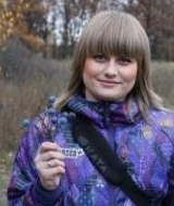 Петрова Диана Александровна