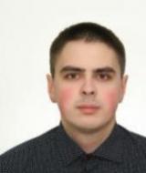 Кузяев Данил Андреевич
