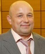Панкратов Владимир Анатольевич
