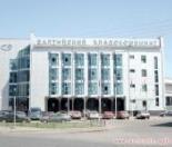 Фото БЦ ул. Шкапина, д. 50 от Балтийский хладокомбинат. Бизнес центр ul. Shkapina, d. 50