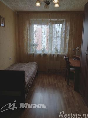 Продать Квартиры вторичка Московская область,  Балашиха, Балашиха, Твардовского ул