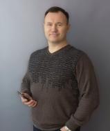 Петров Валерий Викторович