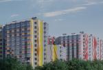 Компания «Цертус» начала строительство ЖК «Ювента» на тысячу квартир в деревне Бугры в Ленобласти