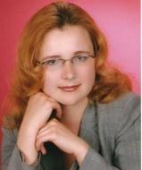 Ильиных Светлана Владимировна
