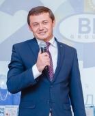 Чернышов Максим