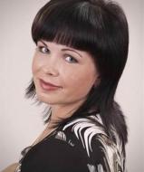 Черепанова Юлия Алексеевна