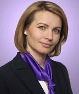 Выборнова Анастасия Николаевна