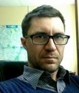 Коржинский Иван