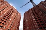 Объем текущего строительства в России по итогам декабря сократился на 2,8%: старые проекты завершены, новые не появились