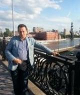 Тастиев Юрий Николаевич