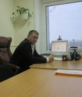 Богданов Александр