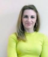 Баснина Людмила Викторовна