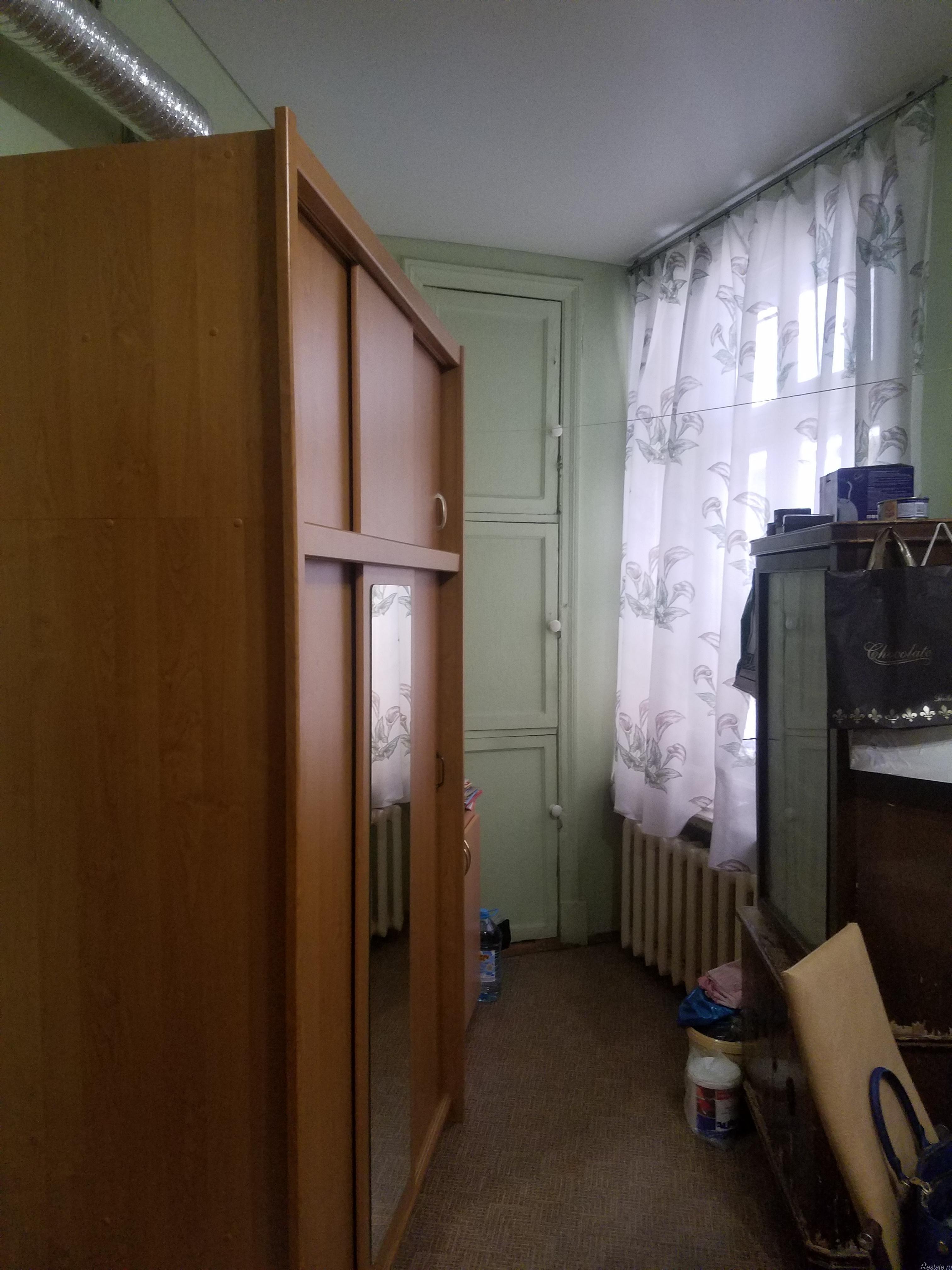 Продать Квартиры вторичка Санкт-Петербург,  Адмиралтейский,  Технологический инс., Реки Фонтанки наб