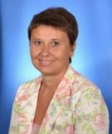 Кабакова  Марина  Анатольевна
