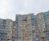 Продать Квартиры (вторичный рынок) Марьиной Рощи 2-й проезд  20