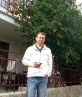 Морозов Андрей Николаевич