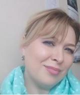 Румянцева Вера Аверьевна