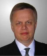 Лаврентьев Александр